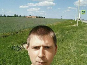 Грузчик-Разнорабочий