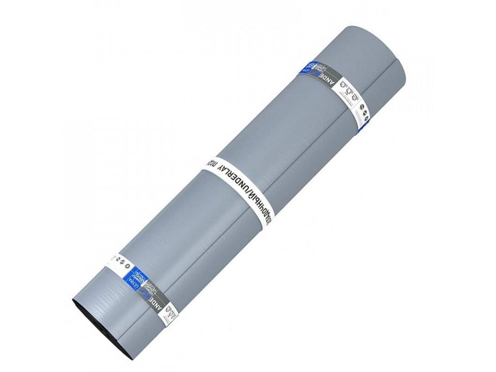 Подклад.ковер anderep barrier (1*20м)