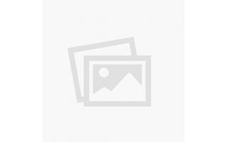 Теплоизоляционное полимерное покрытие АСТРАТЕК (10л) универсал
